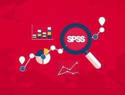Cara Mudah Uji Anova Two-Way dengan Menggunakan SPSS