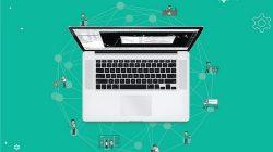Pilihan Penyedia Layanan Internet Terpercaya di Semarang