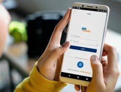 Pengertian Mobile Banking dan perbedaan dengan Internet Banking